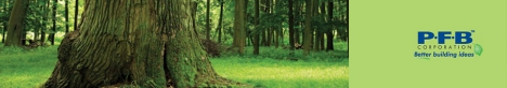 greenspeak_banner