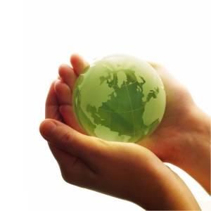 Sustainability-00