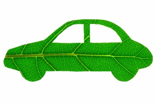 green-leaf-car