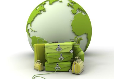 green-travel-1