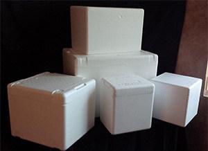 medpack-product-image3.jpg