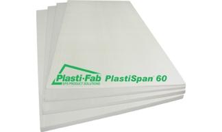 plastispan-60