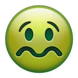 green sick emoji .jpg