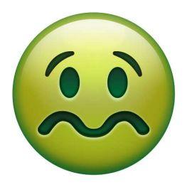 green sick emoji .jpg