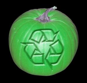 greenhalloween1.jpg