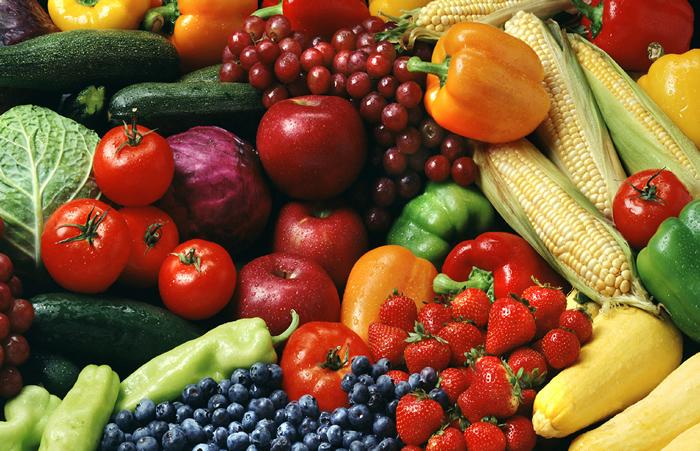 news-healthy-organic-food