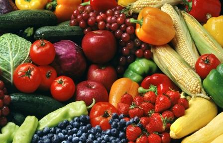 news-healthy-organic-food.jpg
