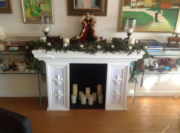faux fireplace.jpg