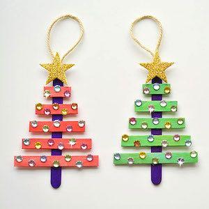 foam tree ornaments.jpg