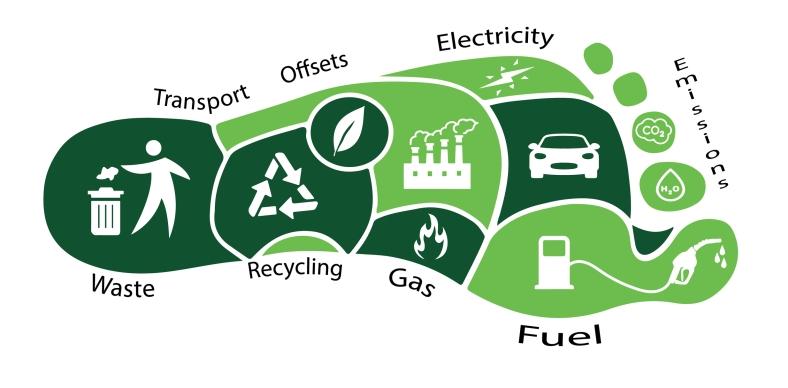 carbon footprint.jpg