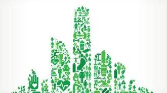 green buildings.jpg