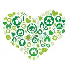 green valentine.jpg