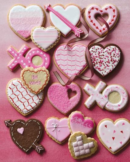 vday cookies.jpg