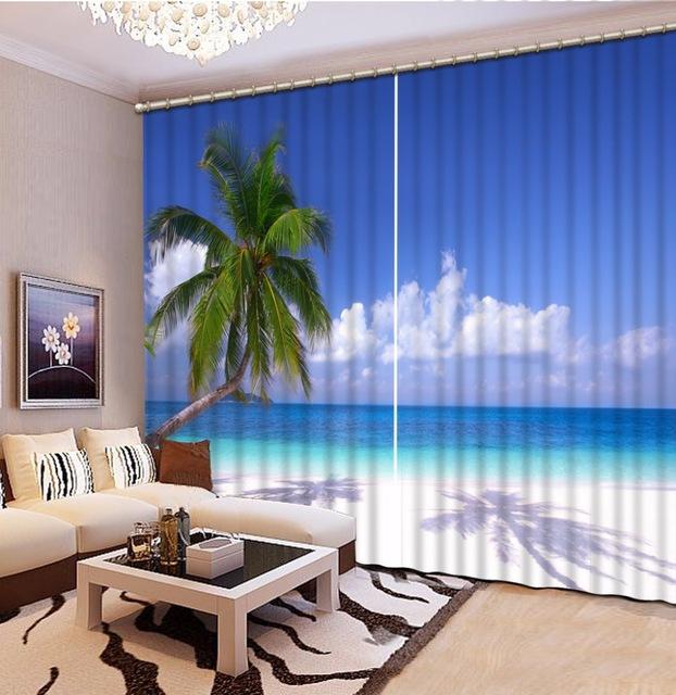 cool curtains.jpg