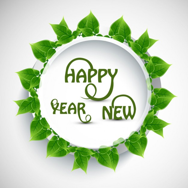 happy-new-year-text-with-green-leaves_1035-462.jpg